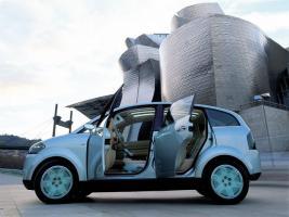 Прикрепленное изображение: Audi-Al2-Concept-1997.jpg