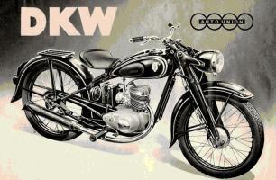 Прикрепленное изображение: dkw-motorcycle.jpg