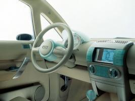 Прикрепленное изображение: Audi-Al2-Concept-1997.3.jpg