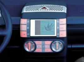Прикрепленное изображение: conceptcar.ee-audi-al2-open-end-concept-1997-11.jpg