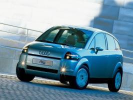 Прикрепленное изображение: Audi-Al2-Concept-1997-1-600x450.jpg