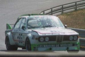 Прикрепленное изображение: 1976LM95_car.jpg