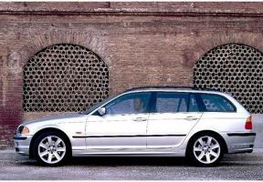 Прикрепленное изображение: BMW-318i-touring--1999r-2001-.jpg