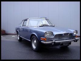 Прикрепленное изображение: BMW-Glas_3000_V8_Coupe_mp2_pic_40721.jpg