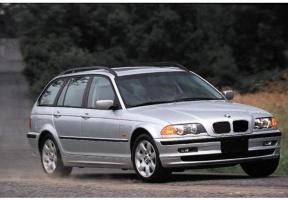Прикрепленное изображение: BMW-318i-touring--1999-2001-.jpg