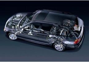 Прикрепленное изображение: BMW-318i-touring--1999-20021-.jpg