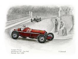 Прикрепленное изображение: G_Moll-Monaco 1934.jpg