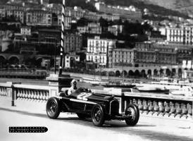 Прикрепленное изображение: 1935antoniobriviomonaco.jpg