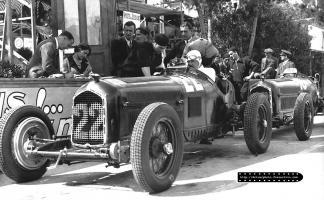 Прикрепленное изображение: 1934carlotrossimonaco.jpg