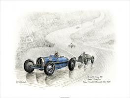 Прикрепленное изображение: Belgian GP Spa 1934_LE.jpg