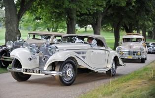 Прикрепленное изображение: 35-Mercedes_500K_Spcl-DV-10-MB_d02.jpg