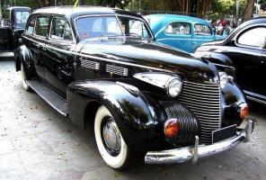 Прикрепленное изображение: Cadillac Fleetwood 1940.jpg