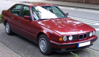 Прикрепленное изображение: BMW_Series_5_Old_Model_red_vr.jpg