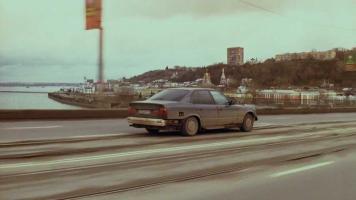 Прикрепленное изображение: шоссе.jpg