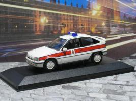 Прикрепленное изображение: Vauxhall Astra Mk2 GTE 16V P1010162.JPG