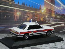 Прикрепленное изображение: Ford Granada P1010170.JPG