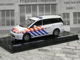 Прикрепленное изображение: Mitsubishi Grandis P1010160.JPG