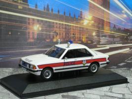 Прикрепленное изображение: Ford Granada P1010162.JPG