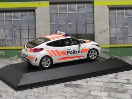 Прикрепленное изображение: Hyundai Veloster 2012 P1010184.JPG