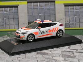 Прикрепленное изображение: Hyundai Veloster 2012 P1010170.JPG