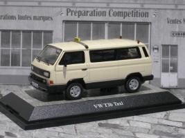 Прикрепленное изображение: VW T3 P1010152.JPG