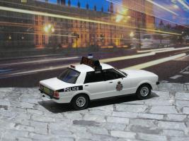 Прикрепленное изображение: Ford Cortina MkIV 2.0S P1010158.JPG