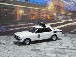 Прикрепленное изображение: Ford Cortina MkIV 2.0S P1010155.JPG