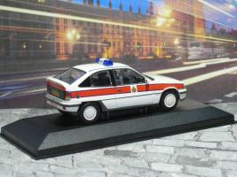 Прикрепленное изображение: Vauxhall Astra Mk2 GTE 16V P1010166.JPG