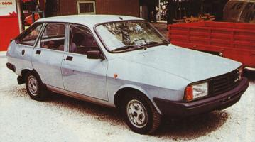 Прикрепленное изображение: from-dacia-1300-to-dacia-logan-duster-the-history-of-a-controversial-brand_41.jpg