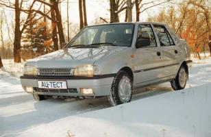 Прикрепленное изображение: Dacia00.jpg