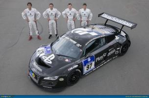 Прикрепленное изображение: 2009-Audi-R8-LMS-N24-17.jpg