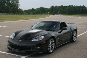 Прикрепленное изображение: Corvette ZR1 (4).jpg