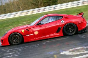 Прикрепленное изображение: Ferrari-599XX-fotoshowImage-6b776a7-337375.jpg