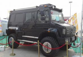 Прикрепленное изображение: Unimog_U5000_Auto_China_2014-04-23.jpg