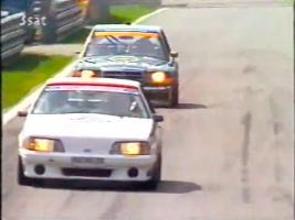 Прикрепленное изображение: 1992 Ford Mustang DTM Ruch Zolder - 1.png
