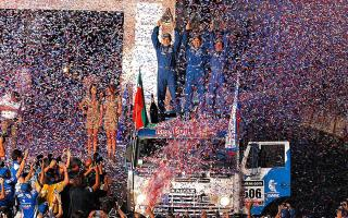 Прикрепленное изображение: 00-dakar-2014-rally-kamaz-master-team-russian-winners-20-01-14.jpg