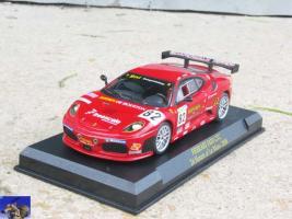 Прикрепленное изображение: Ferrari F430 GTC 24 Hours of Le Mans 2008_0-0.jpg