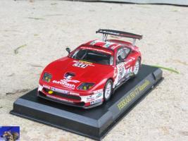 Прикрепленное изображение: Ferrari 550 GT Maranello_0-0.jpg