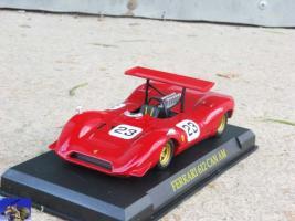 Прикрепленное изображение: Ferrari 612 Can Am_0-0.jpg