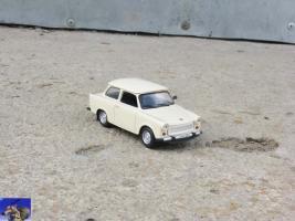 Прикрепленное изображение: Trabant 601_0-0.jpg