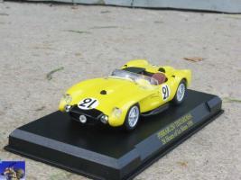 Прикрепленное изображение: Ferrari 250 Testarossa 24 Hours of Le Mans 1958_0-0.jpg