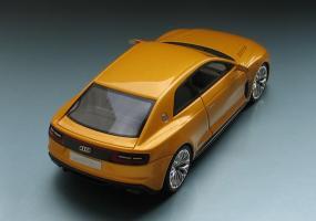 Прикрепленное изображение: Audi Sport Quattro-02.JPG