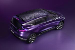 Прикрепленное изображение: Renault Initiale Paris-002.jpg