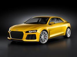 Прикрепленное изображение: Audi Sport Quattro-001.jpg