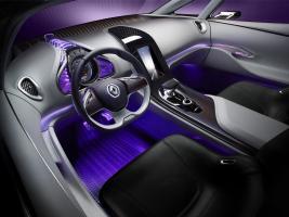 Прикрепленное изображение: Renault Initiale Paris-003.jpg