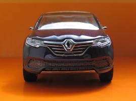 Прикрепленное изображение: Renault Initiale Paris-03.JPG