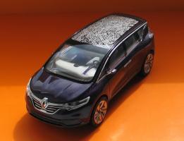 Прикрепленное изображение: Renault Initiale Paris-01.JPG