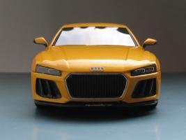 Прикрепленное изображение: Audi Sport Quattro-03.JPG