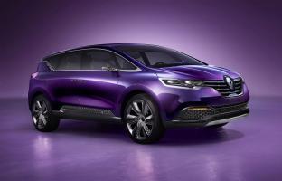 Прикрепленное изображение: Renault Initiale Paris-001.jpg