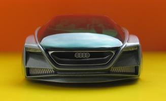 Прикрепленное изображение: Audi Fleet Shuttle Quattro-03.JPG
